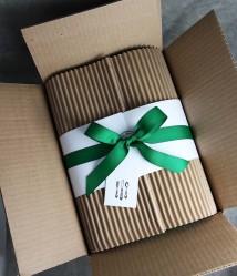 1103-1-giftwrap