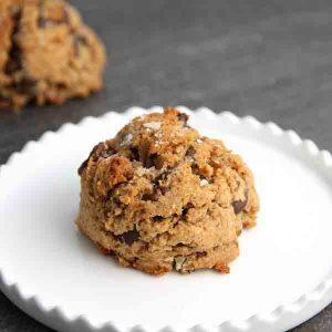 bestevercookie-1